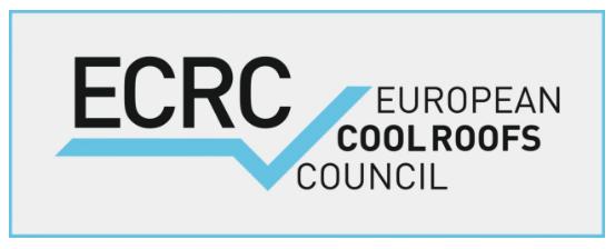 ECRC Logo
