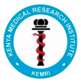 Kenya Medical Research