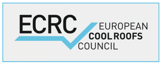 European Cool Roof Council