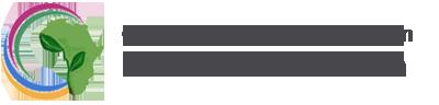 Logo-Forschungsgruppe